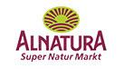 Alnatura Super Natur Markt